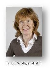 Dr. Wollgien-Hahn Bildquelle: Ryzoom