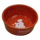 Anifit food bowl klein (1 Piece)